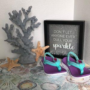 Other - Toddler sandal